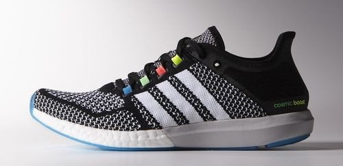 adidas climachill cosmic boost opiniones