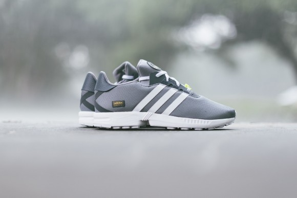 official photos 2005a b311a adidas Combines the Gonz Pro With the ZX Flux - WearTesters