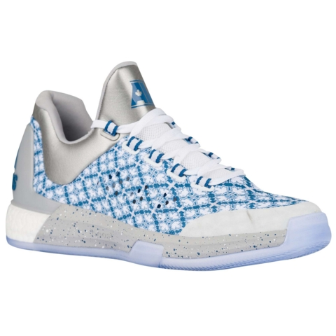 check out 0da39 33328 discount adidascrazylightboost2015 nations 1 d7158 7533e low cost adidas  crazylight boost 2015 gold 86883 8b51b