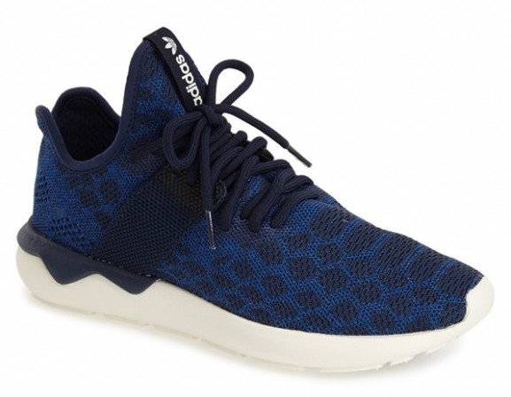 Adidas Originals Tubular Invader Strap Women 's Lady