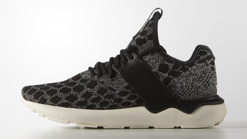 Take a Look at the Upcoming Adidas Tubular Shadow