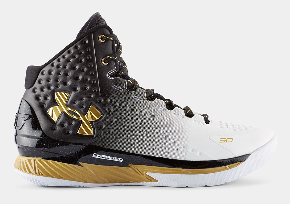 stephen curry shoes youth