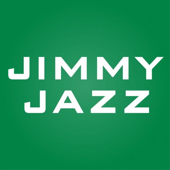 Jimmy Jazz Shoes On Sale