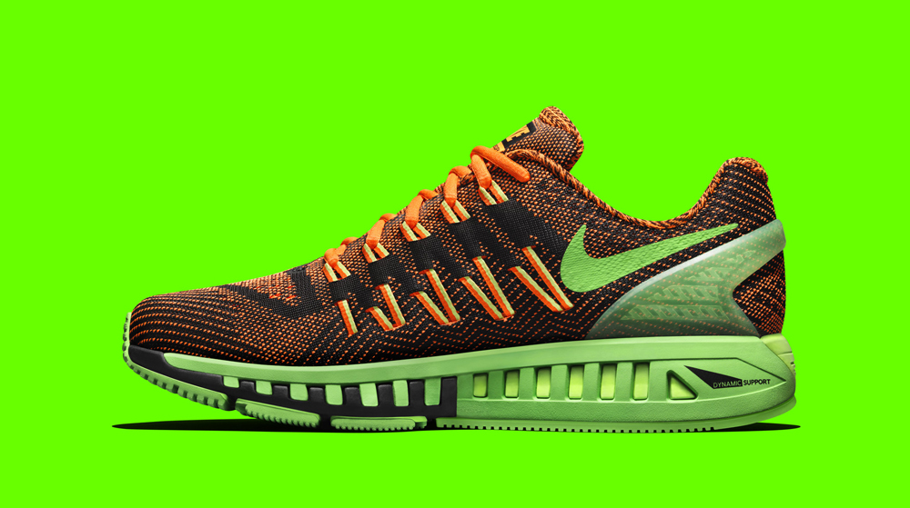 Cheap Nike Air Zoom, Buy Nike Air Zoom Running Shoes 2017