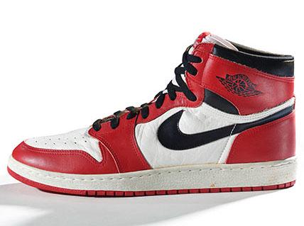 rise of sneaker culture 2
