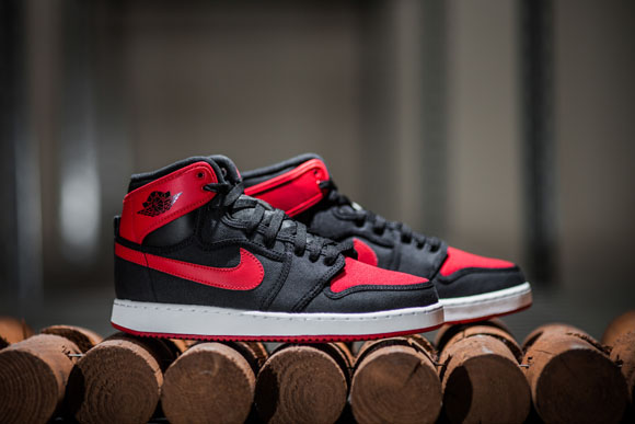 air jordan 1 ajko for sale