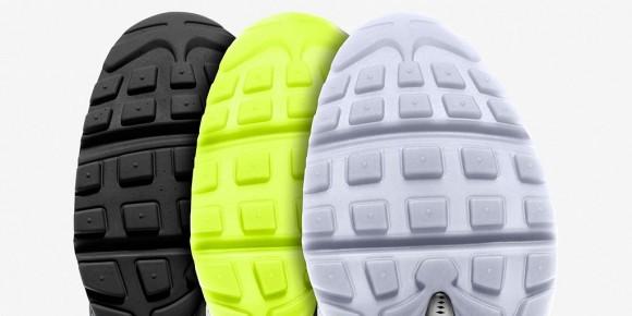 Nike Air Max Modifique Para Requisitos Particulares Identificación Del 95 zwaZvPwU8