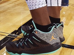 Get A Closer Look At The Jordan CP3.IX (9) 1