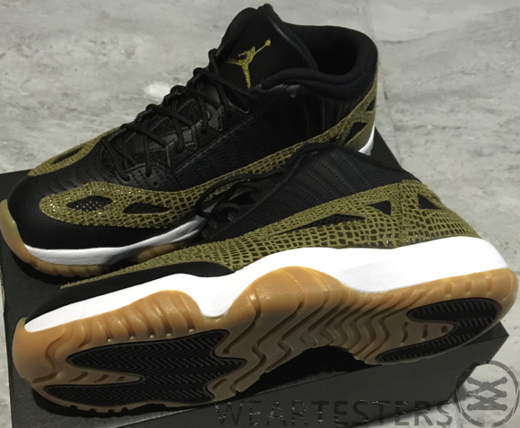 E1c08b Air Jordan 11 Low Australia Nikes Discount 11s Jordans