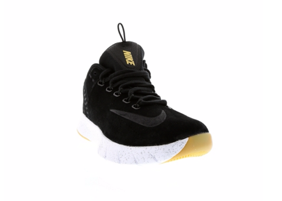 huge discount 1cee9 7d663 ... get another look at the nike lunar hyperrev ext 2 .