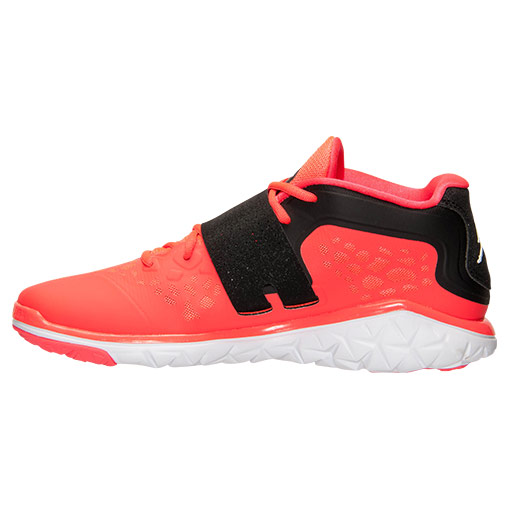 online store 08076 c2232 Get Training With The Jordan Flight Flex Trainer 2 - WearTesters