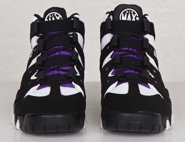Nike Air Max Cb 94 Purple