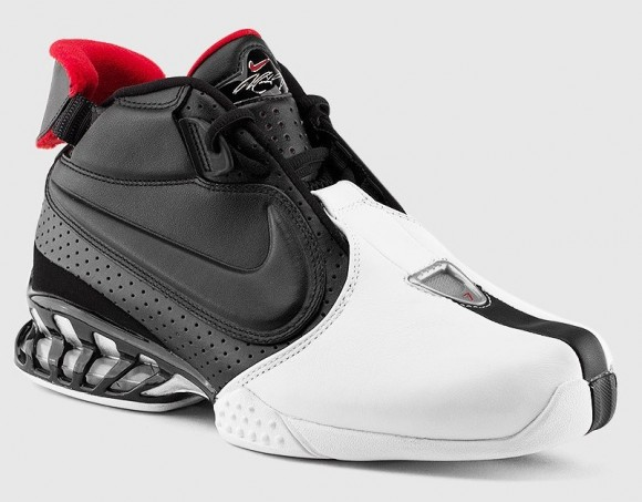 Air Zoom Vick Shoes