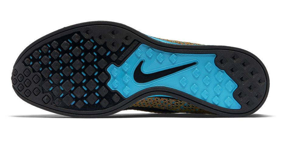 hot sale online 99855 922bc best nike flyknit roshe run champs shoes 84430 3ba2b