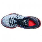 Nike KD 8 Performance Review 4