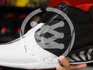 Nike Zoom Vick II (2) - Detailed Look Review