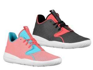 The Jordan Eclipse Comes In Two New Flavors For the Ladies Main