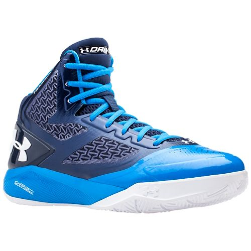 3e9c664fc9f 3b80d e92c4  cheapest black basketball shoes ua clutchfit prodigy yellow  blue 73403 b3264