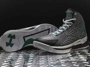Under-Armour-Curry-One-Golf-1