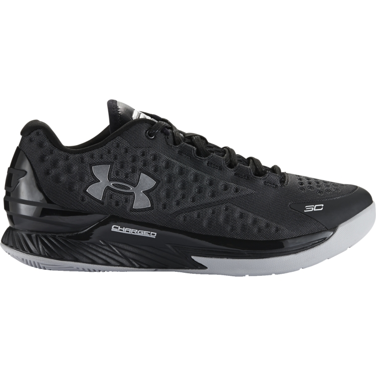 d23bb1492930 under armour curry black cheap   OFF54% The Largest Catalog Discounts