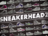 Watch the Trailer for the Documentary 'Sneakerheadz'