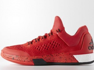 You Can Now Pre-Order The adidas Crazy Light Boost 2015 Main