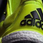 Adidas Crazylight 2,5 Impulso Bajo Revisión