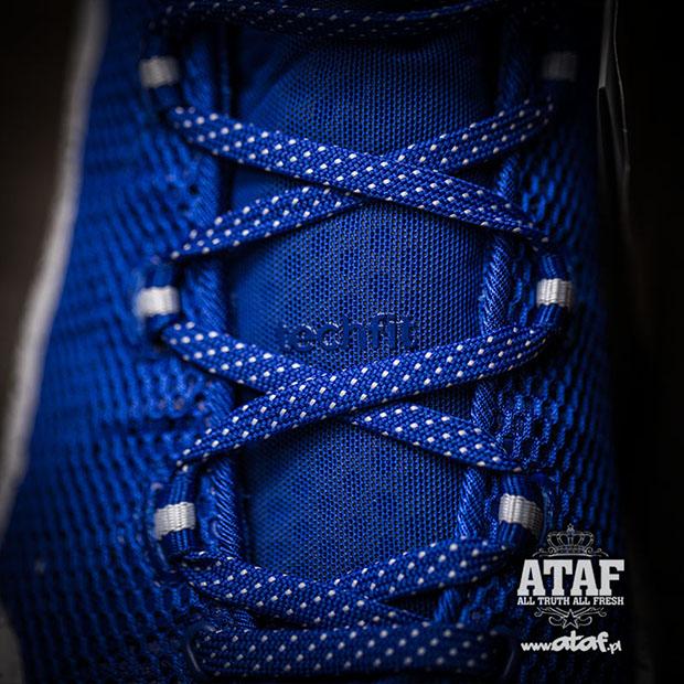 Adidas Crazyquick 3 FrUP2