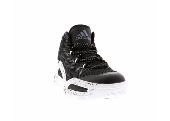 Adidas Crazyquick 3 Nero yWf6UkjS