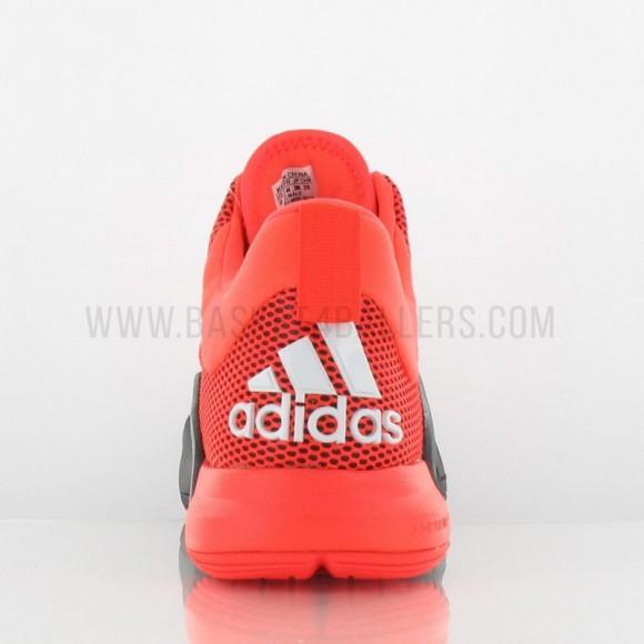 Adidas Crazyquick 3 Date De Sortie fwC8h9M1zB