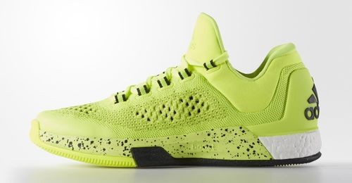 Adidas Crazylight Amplificare 2015 Buy hidtDoTL8X