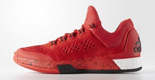 Adidas Crazylight 2015 For Salg qMtqKRblYT