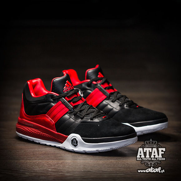 c82b6f71975 Buy d rose englewood shoes   OFF76% Discounted