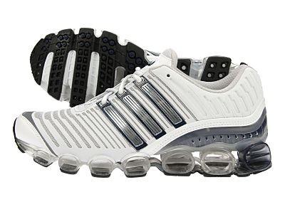 D Adidas Hombres De Rendimiento Se Elevó 773 Zapato De Baloncesto Iv B5AfW