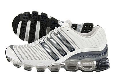 Adidas D Steg 773 4 Hvit bxFK32S0L