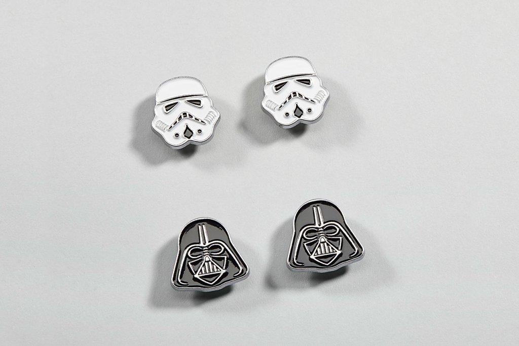 Superstar Star Wars Stormtrooper Schoenen