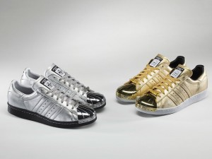 adidas-originals-superstar-80s-star-wars-r2d2-c3po