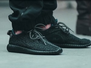 adidas-yeezy-350-boost-black-release-date