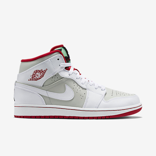 Air Jordan 1 Mi Lièvre Eastbay Coupon