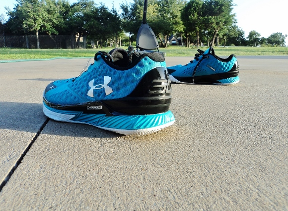 curry low 1