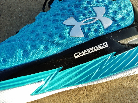 curry low 4