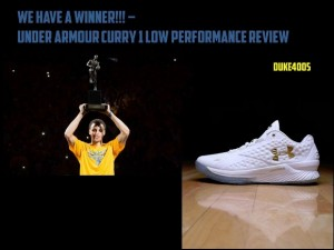 curry low open
