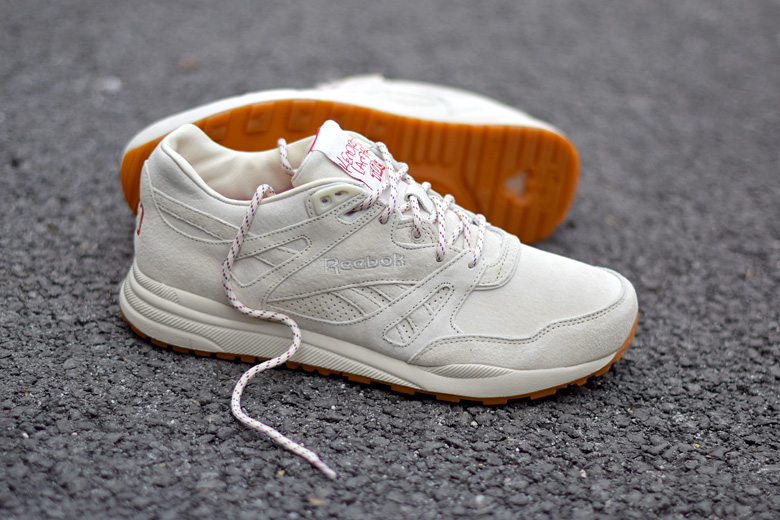 Specials : Reebok Shoes Buy Online, Free Shipping Worldwide