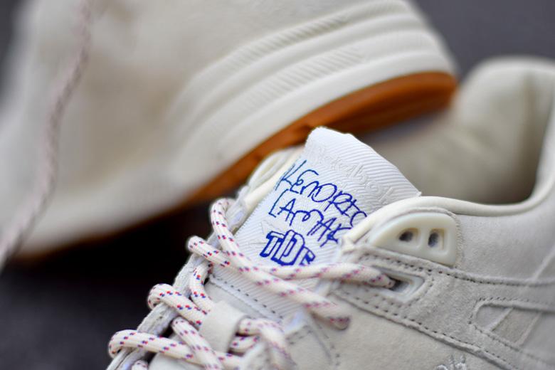 7d76f80864b Buy kendrick lamar shoes reebok   OFF70% Discounted