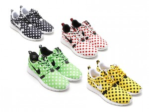 nike-roshe-run-nm-polka-dot-pack