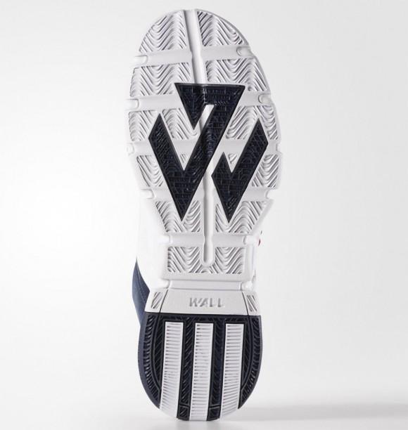 Adidas John Wall 2 Ao1k6NE