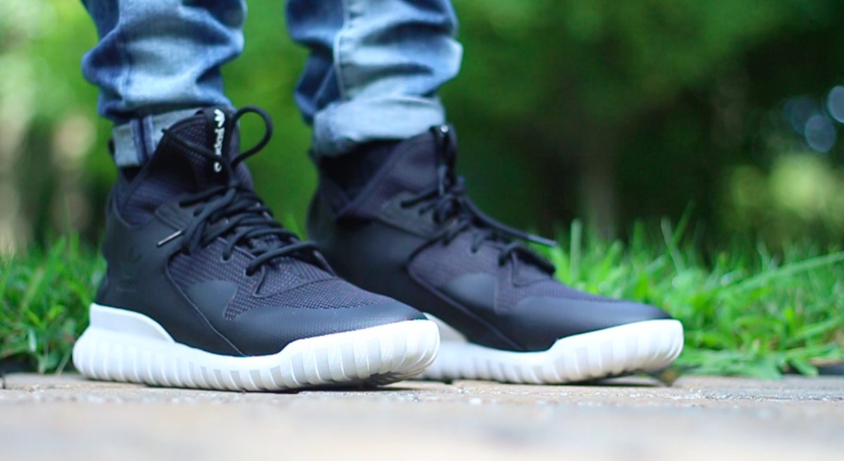 12 Reasons to/NOT to Buy Cheap Adidas Tubular X 2.0 (January 2018