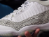 Air Jordan 11 Low IE Retro 'Cobalt' - Detailed Look & Review