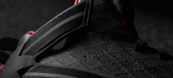 adidas d rose 6 insole