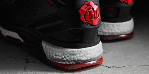 adidas d rose 6 boost away